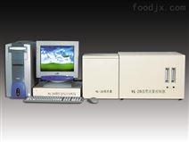 WK-2D型微机库仑�L综合分析仪】