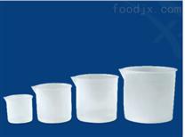 美国Saviillex PFA烧杯