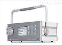 汞蒸气监测仪VM-3000
