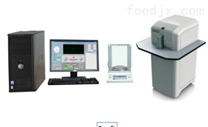 ZDMA6530比饱和磁化强度钴磁自动测量仪