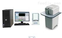 ZDMA6530比飽和磁化強度鈷磁自動測量儀