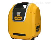 移動式礦石分析儀 X X-5000