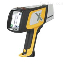 DPO-4000-Innov-X手持式环境分析仪