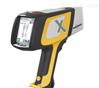 DPO-4000-Innov-X手持式環境分析儀