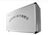 高智能測土配方施肥儀 HM-GP01