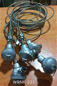 WRNK-235/WRNK-133鎧裝熱電偶