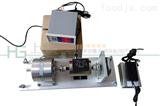 测试动态电机的扭矩仪,电机动态扭矩测试仪