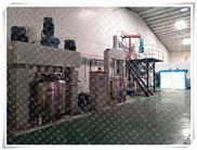 聚硫密封胶生产设备