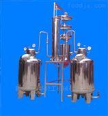 梨子酒白兰地蒸馏机组