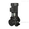 13PNC100IG09M給水泵