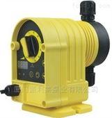 进口电磁隔膜计量泵(欧美品牌)美国KHK