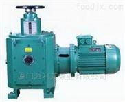 进口加药计量泵(欧美知名品牌)美国KHK