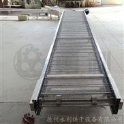 直銷不銹鋼網帶輸送機 帶式食品輸送設備