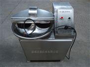 供应40型斩拌机 肉馅加工设备