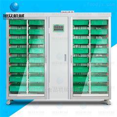 XZM-30全自动人性化培育箱式芽苗机多少钱一台