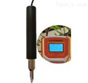 DP-PH0土壤PH传感器