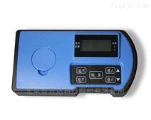 ST-1/CH2O (套)水中甲醛檢測儀