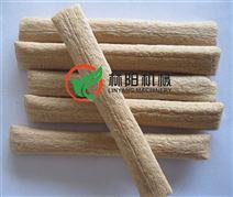 膨化食品-夹心米果生产线