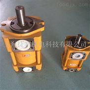 NT4-G63F-上海现货供应NT4-G63F内啮合齿轮泵