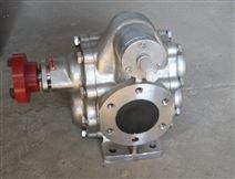 红旗泵业KCB-200齿轮泵简介型号参数及价格