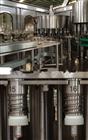 CGF矿泉水灌装机生产线