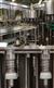 礦泉水灌裝機生產線