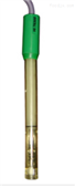 HI76300电导率四环电极