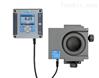 COSMOS-25浊度和悬浮固体浓度分析仪