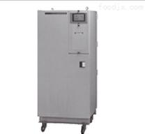 COD-203A型CODMn分析仪