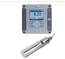 NITRATAXsc硝氮在线分析仪