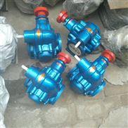厂家直销KCB质量好价格低齿轮泵KCB1600