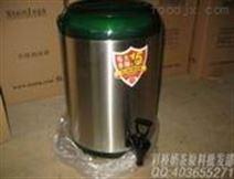 10升奶茶桶