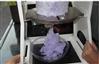 綿綿冰刨冰機