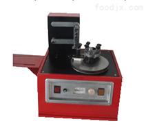 电动油墨打码机(圆盘)