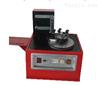 電動油墨打碼機(圓盤)