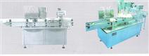 液体灌装机器i