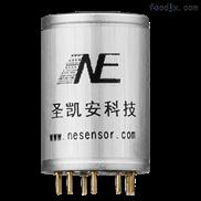 智能型气体传感器VOC网格化