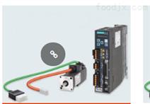西门子1FL6042-1AF61-0AG1功能电机