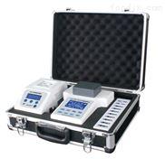 盛奥华 6B-50C型便携式COD水质快速测定仪