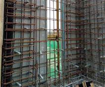 FS免拆一体板设备建厂需要多少投资