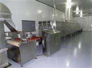 五香粉杀菌设备厂家推荐康来微波