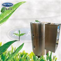 NP150-22.5全自动储热式电热水器