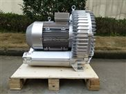 喷砂设备专用高压风机厂家