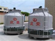 苏州开式冷却塔_苏州玻璃钢冷却水塔