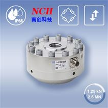 1142-20kg稱重傳感器-供應信息-廣州南創