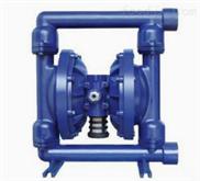 供应QBk气动隔膜泵现货