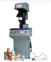 DGT41A型电动封罐机