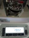 碳酸钙粉末水分测定仪