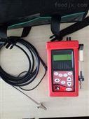 自动测量烟气流速的英国凯恩KM905分析仪