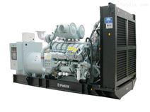 进口珀金斯1800KW柴油发电机组
